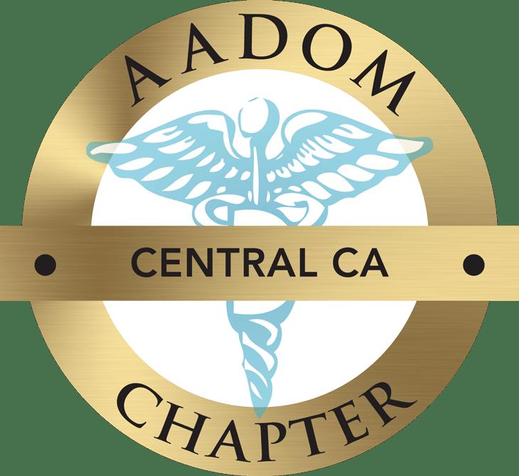 America Association of Dental Office Management