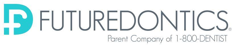 Futuredontics logo